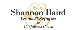 Beauty Portraits, Boudoir Photography, Headshot Photo, Family Pictures