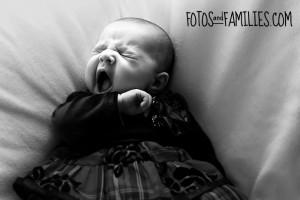 Portrait Photography Salem